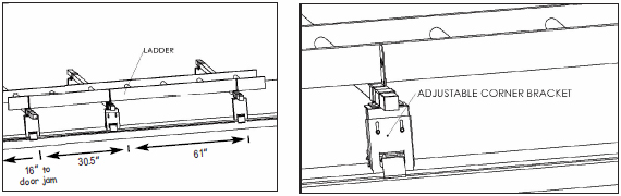 102-S Mounting Instructions image 3.