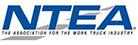 National Truck Association logo.