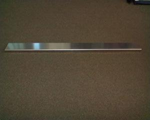 Barkow Airdam image 2.