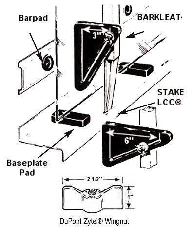 Barkow Barkleat image 1.
