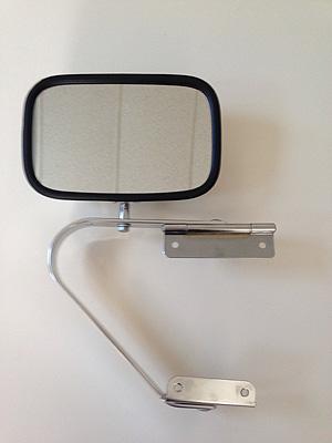 Barkow rear view mirror image 1.