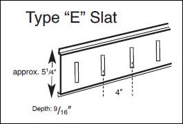 Barkow slats image 3.