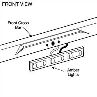 700 series mounting instructions image 5.