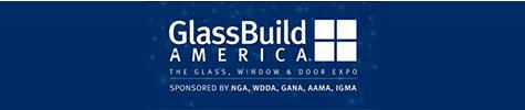 Tradeshow Glassbuildamerica 2018