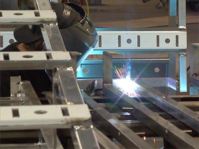 Barkow welding image 1.