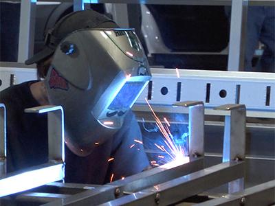Barkow welding image 2.